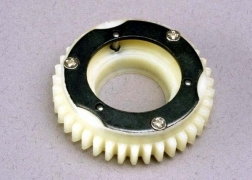 4985 SPUR GEAR 38T (2ND SPEED)