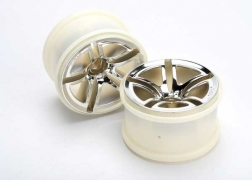5574 WHEELS JATO 2,8