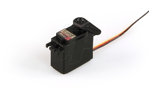 HS-5565MH High Speed Coreless servo