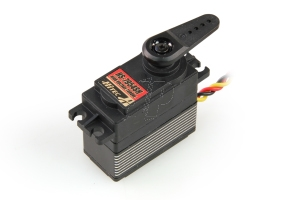 HS-7954SH G2 Digital High Torque