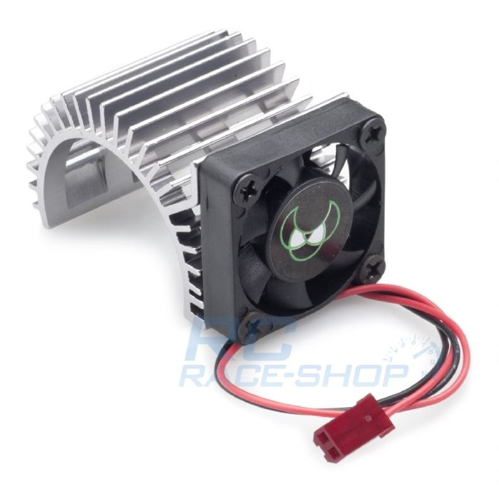2310022 HEAT SINK W/FAN