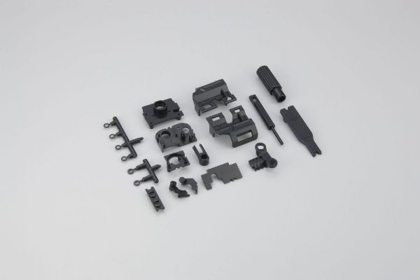 MZ402 CHASSIE SMALL PARTS