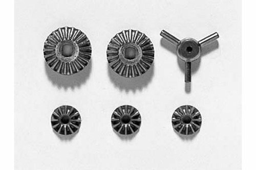 51008 BEVEL GEAR SETT