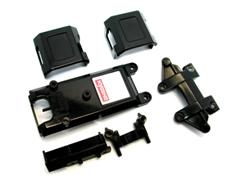 MINI-Z MZ2 Chassi small parts set