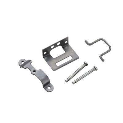 MINI-Z METAL PARTS MF08