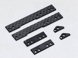 MFW05 CARBON PLATE
