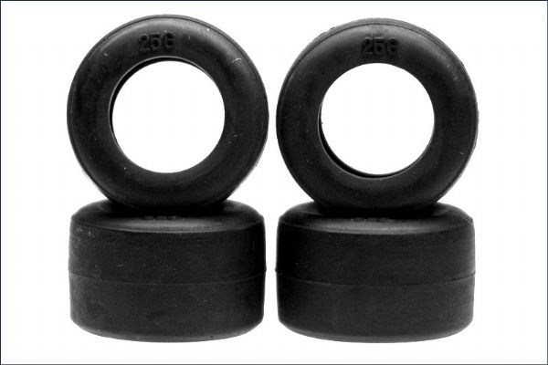 695041-23 WIDE SLICK TIRE F-1
