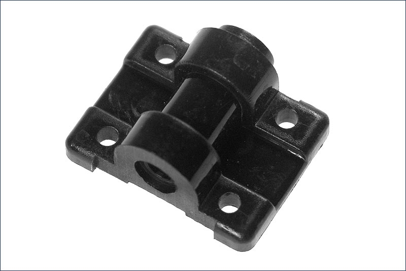 11211-06 NOSE GEAR HOLDER