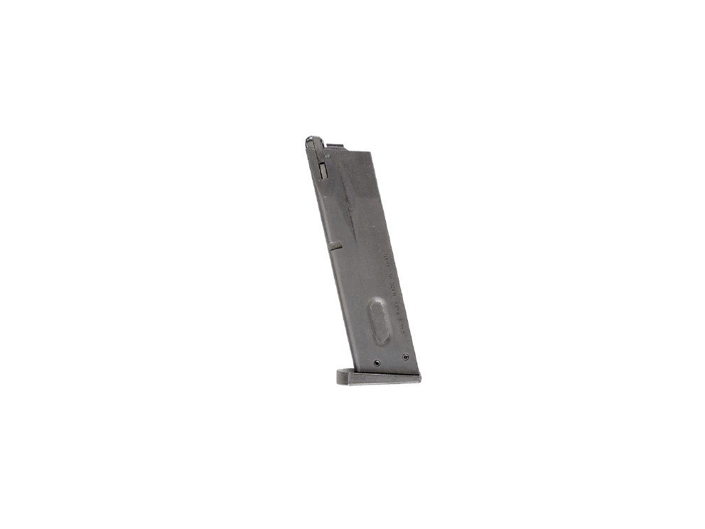 MAGASIN M92FS (GASS)