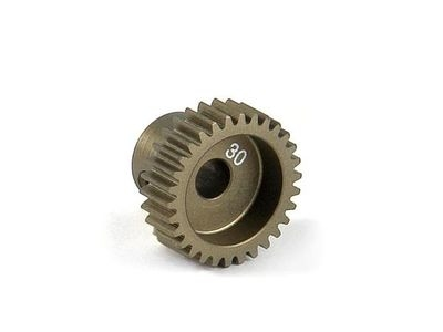 305980 PINION GEAR ALU 30T 64P