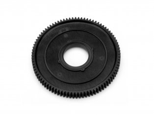 103373 SPUR GEAR 88T 48 PITCH