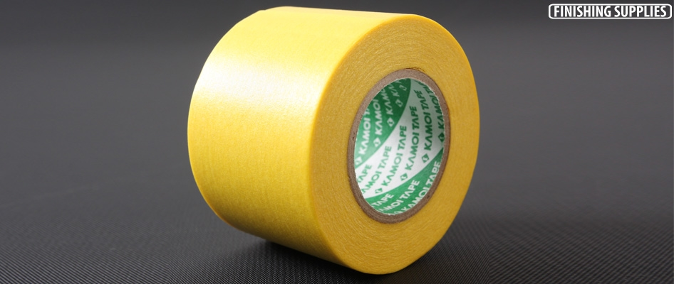 87063 40MM MASKERINGS TAPE