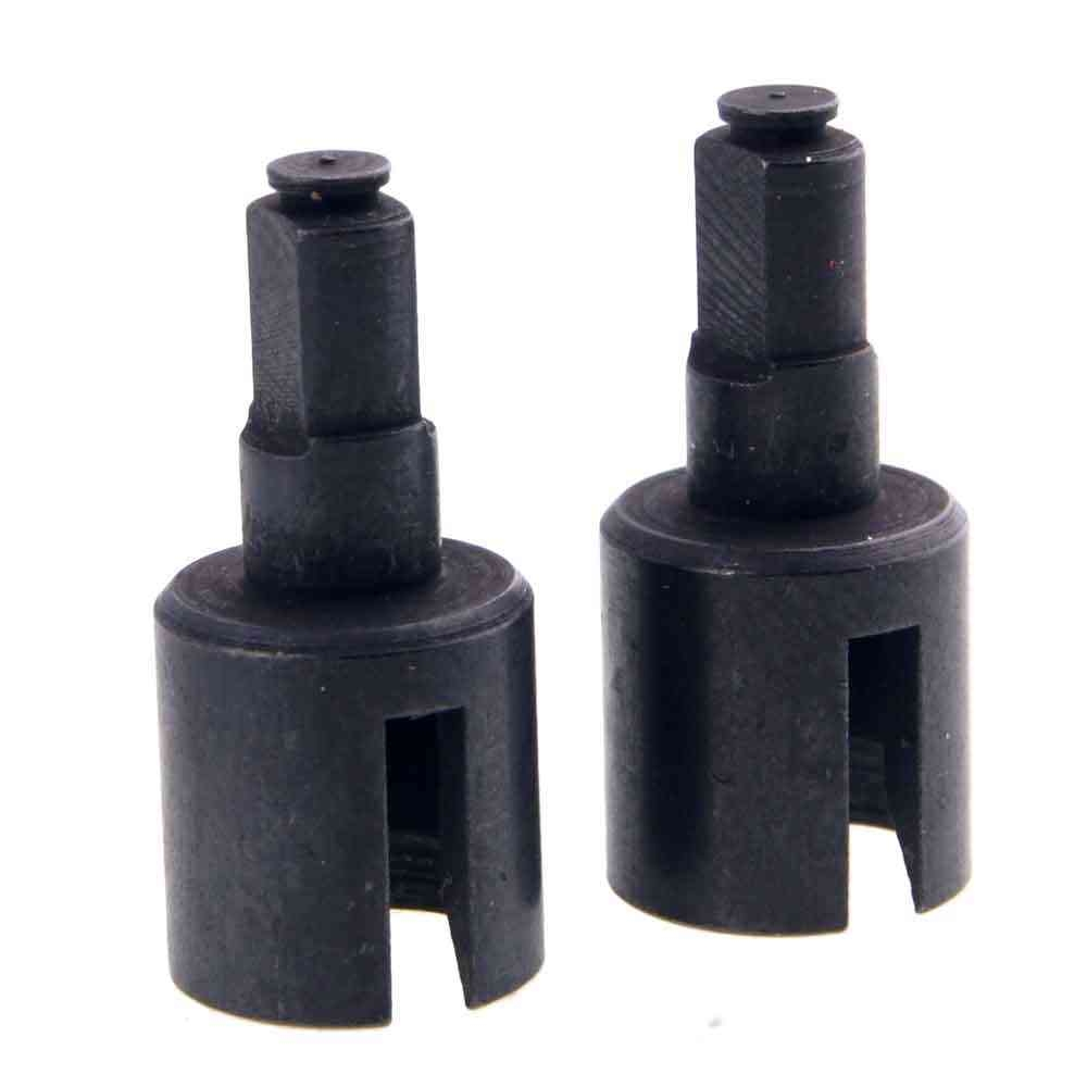 HSP-02032 UNIVERSAL CUP JOINT