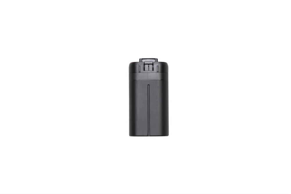 DJI MAVIC MINI BATTERY 2400MAH