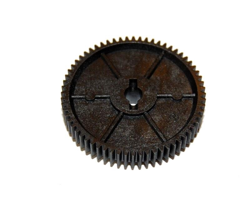 HSP-11164 DIFF.MAIN GEAR-64T