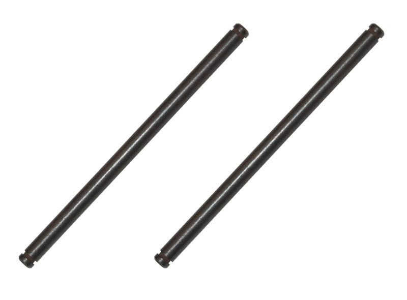 02063 HSP REAR LOWER ARM PIN