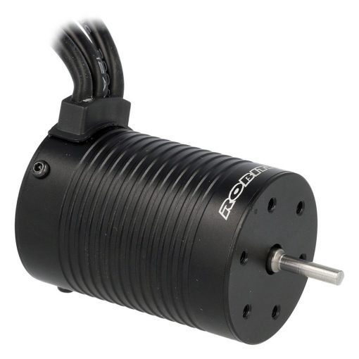 RAZER TEN MOTOR 4000KV B.LESS