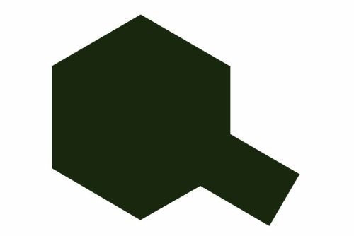 DARK GREEN (LUFTWAFFE)
